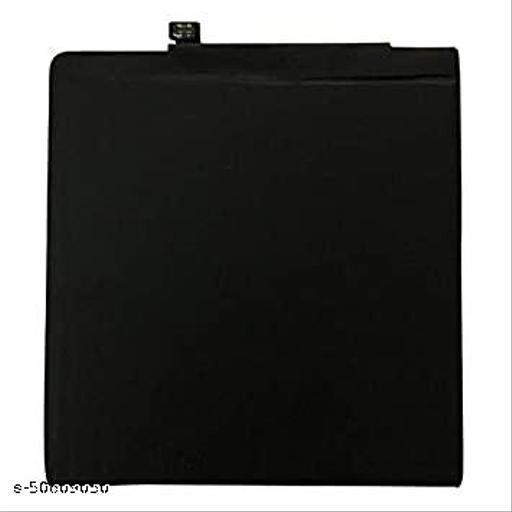 Divleen Compatible Mobile Battery for Asus Zenfone 5 A500CG A501CG C11P1324 2050mAh