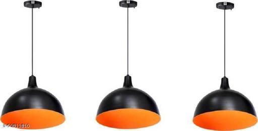 Essential Hanging Light