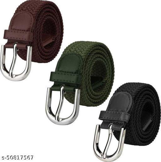 Fancy Modern Women Belts