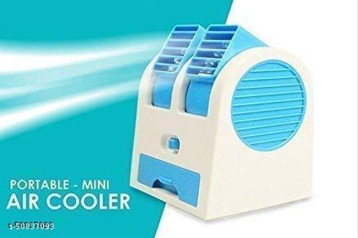 Fashionate Air Coolers