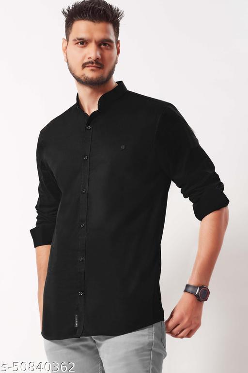 Stylish Latest Men Shirts