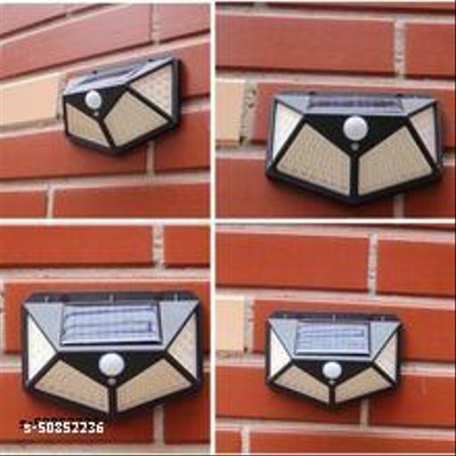 Classic outdoor light