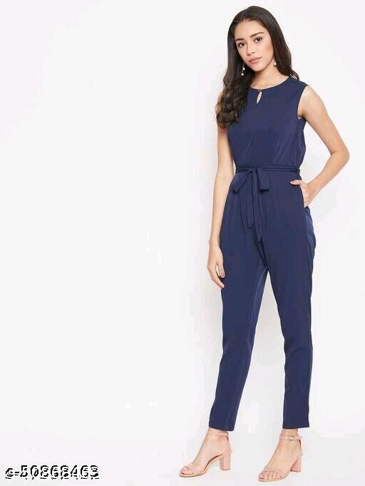 4plus presents Jumpsuit For Womens & Girls