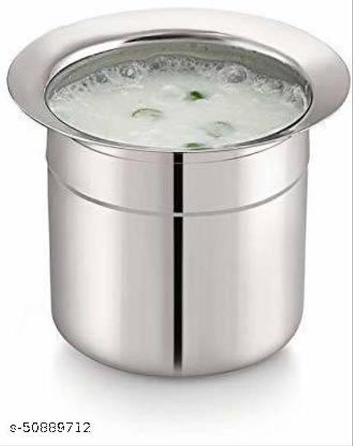 Unique Milk Pots & Topes