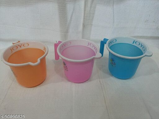 JOYO PLASTICS Mug