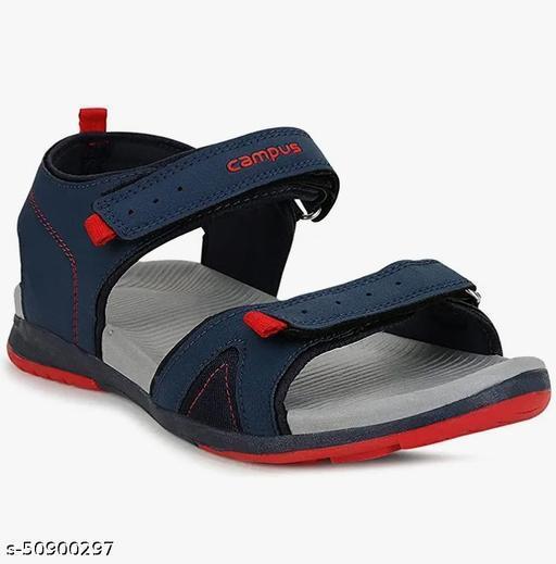 Campus Mens Sandals Light Weight