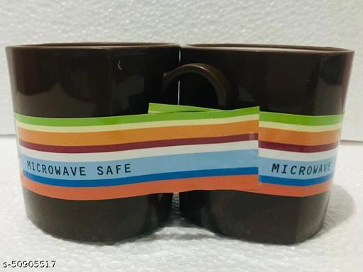 Unique Mugs