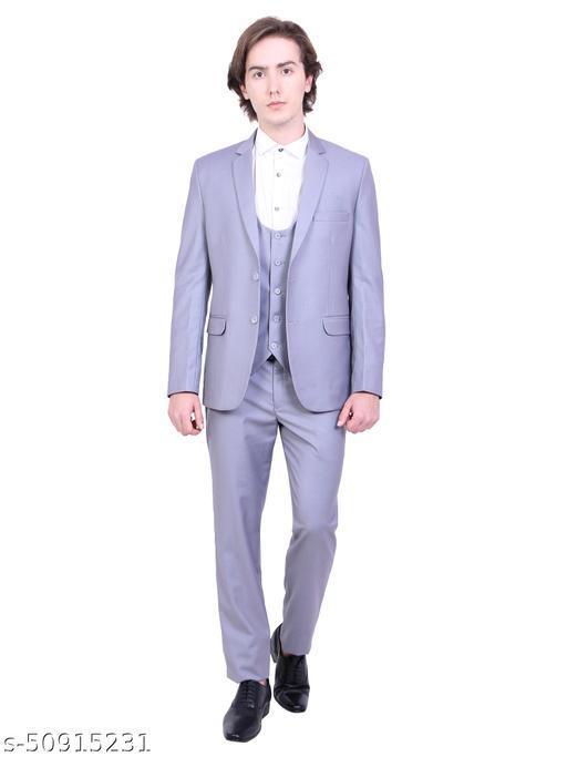 Trendy Partywear Men Blazers