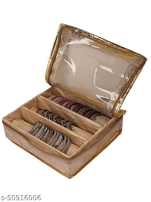 Classic Jewellery Boxes