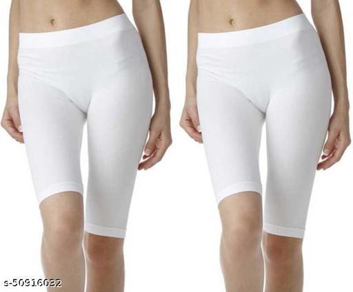 Stylish Latest Women Shorts