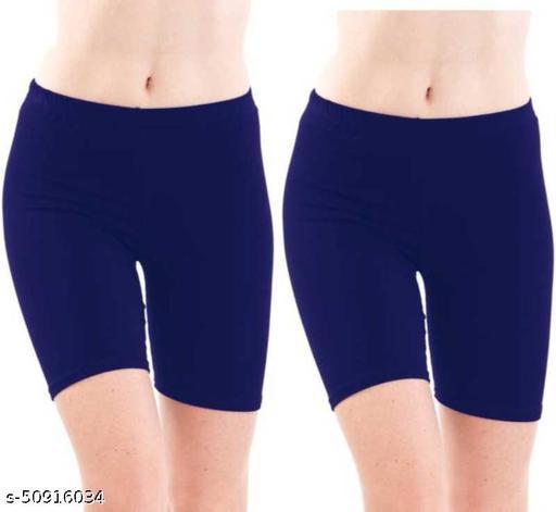 Designer Glamarous Women Shorts