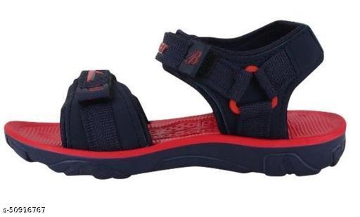 Latest Trendy Men Sandals