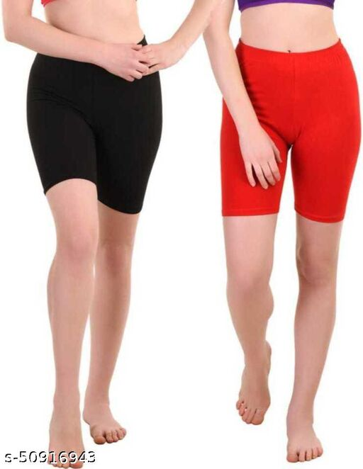 Designer Trendy Women shapewear