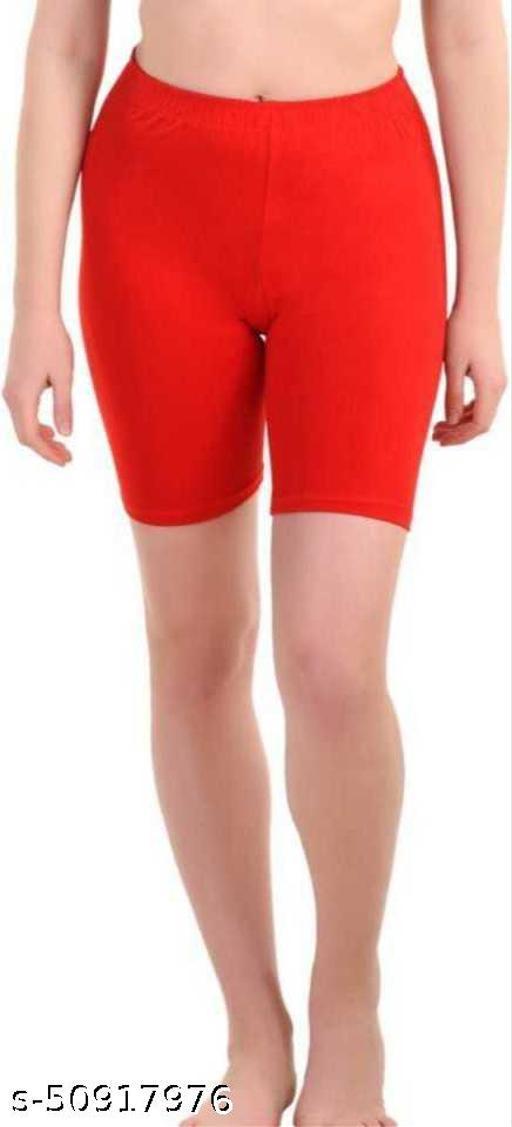Stylish Fabulous Women Shorts