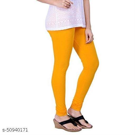 Jivika Refined Women Leggings