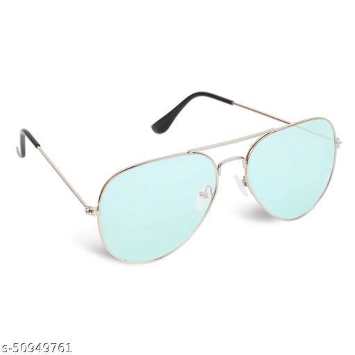 Styles Trendy Women Sunglasses
