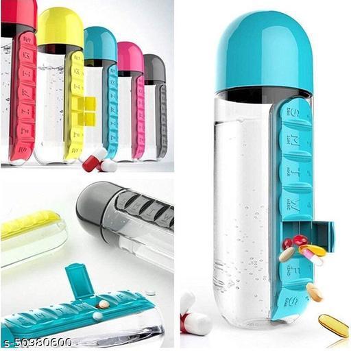 Styles Kids Water Bottles