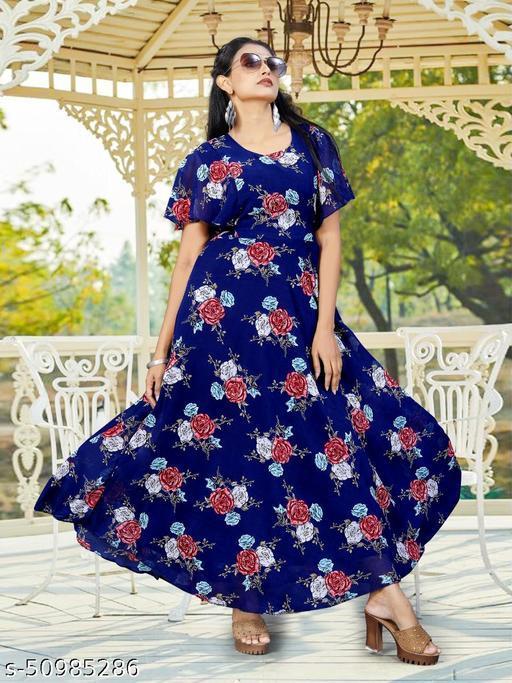 Aakarsha Pretty dress