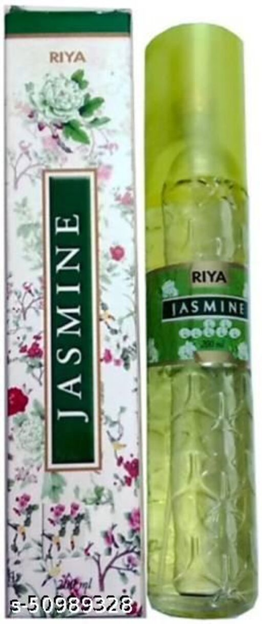 Stylo Home Fragrance