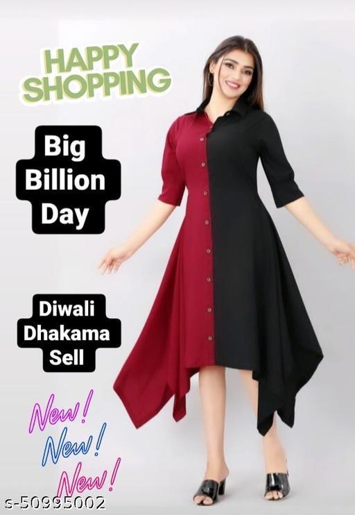 Banita Ensemble Dress