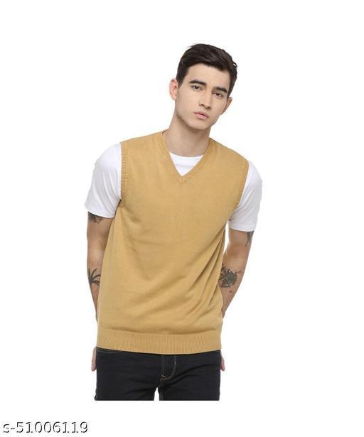Classy Graceful Men Sweaters