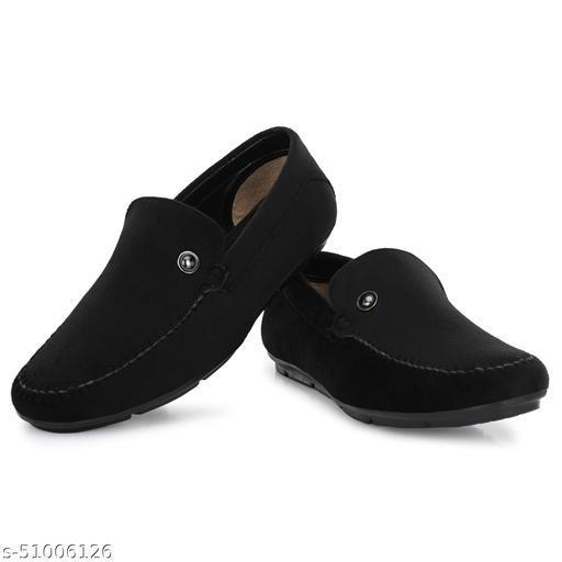 Classy Men Loafers