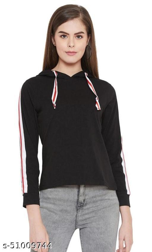 Fancy Sensational Women Sweatshirts