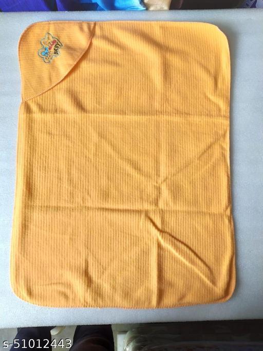 Stylish Bath & Beach baby towel