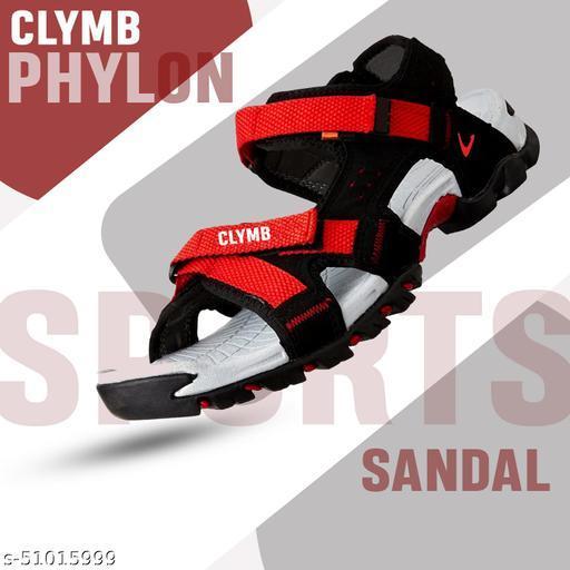 Unique Trendy Men Sandals