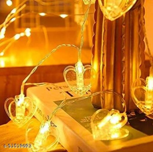 Fancy cool product String Lights