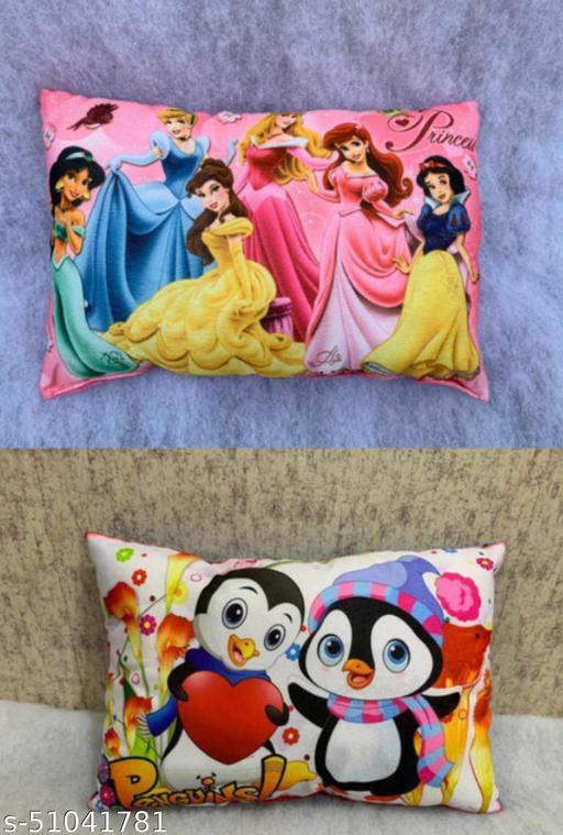Latest Pillows