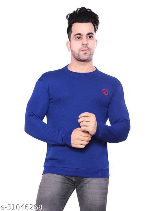 Comfy Graceful Men Sweatshirt