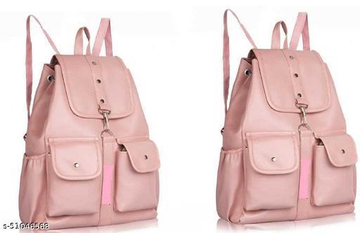 Elite Versatile Women Backpacks