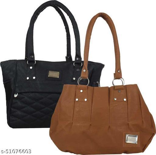 Classic Stylish Women Messenger Bags
