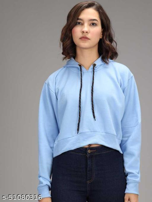 Classic Retro Women Sweatshirts