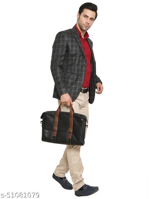 Stylish Elegant Men Blazers