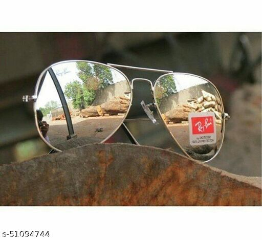 Ray ban and Cool Men's  Sunglasses