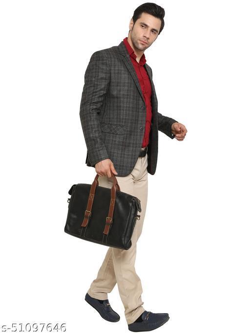 Trendy Ravishing Men Blazers