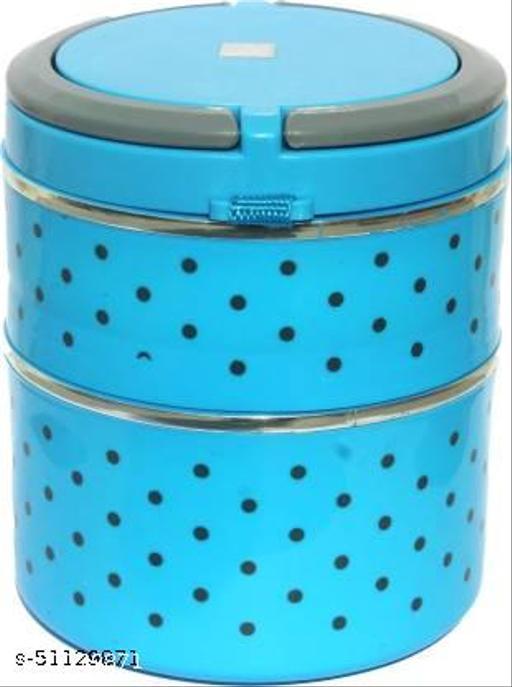 Designer Lunch Boxes