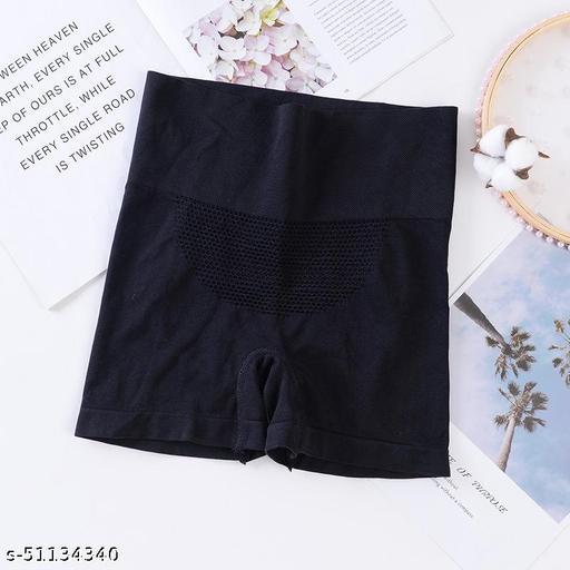 WOMEN'S Cotton Lycra Tummy Tucker Shapewear