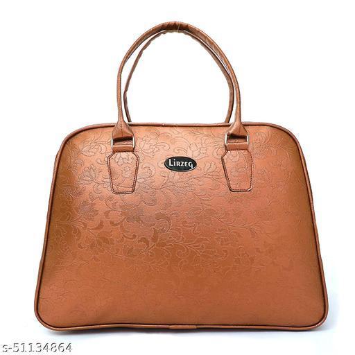 Graceful Women Women Duffel Bags