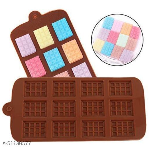 Elite Candy & Chocolate Mould