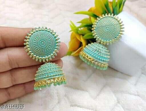Earrings for girls and women and for loved ones