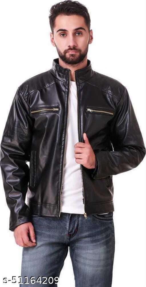 Dream Shope Jackets