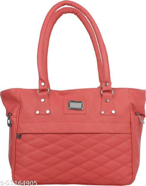 Women Stylish Handbags