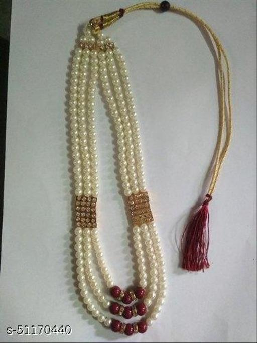 Stylish Men Necklace