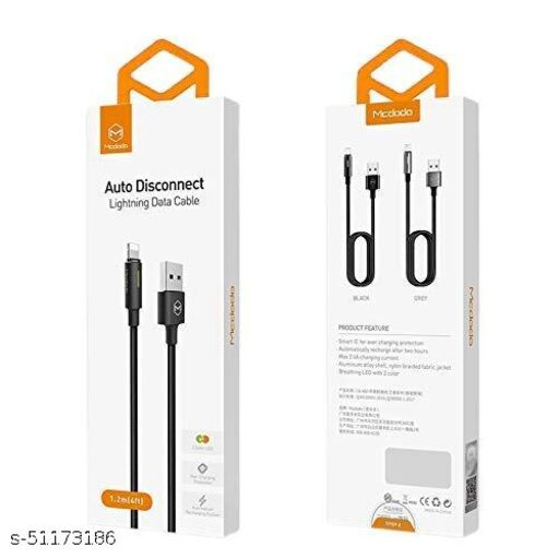 The Second Generation Auto Disconnect Cable To Protect the     Battery by Auto Disconnectcharge We're different We have launched the