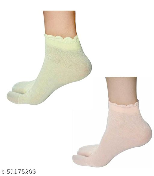Styles Latest Women Socks