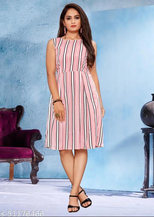 Aagam Attractive dress