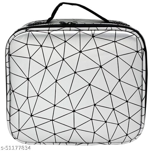 Fancy Designer Women Laptop Bags & Sleeves